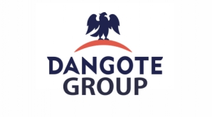 Dangote Group Field Engineer For Piling Recruitment (10 Positions)